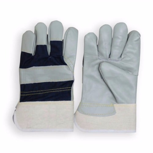 /R/i/Rigger-Tough-Leather-Palm-Double-Stitched-Work-Gloves-7691459.jpg