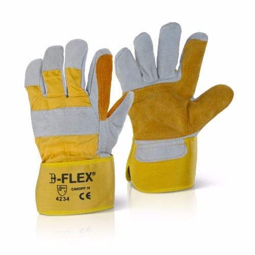 /R/i/Riggers-Hand-Gloves---1-Pair-7895614.jpg