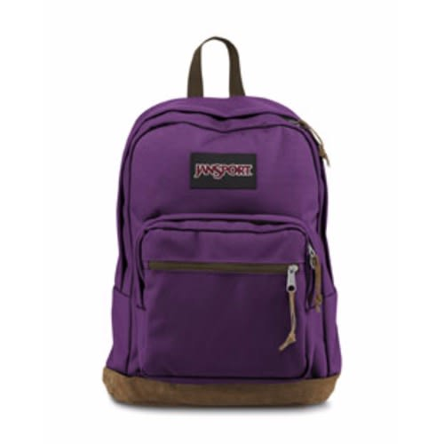 /R/i/Right-Pack---Vivid-Purple-7801957.jpg