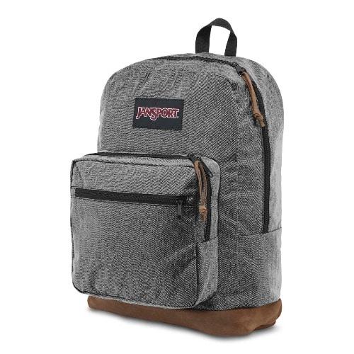 /R/i/Right-Pack-Digital-Edition-Backpack---Black-White-Herringbone-7608949_2.jpg