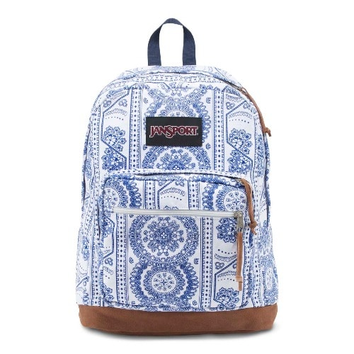 /R/i/Right-Pack-Expressions-Backpack---White-Swedish-Lace-7674269_3.jpg