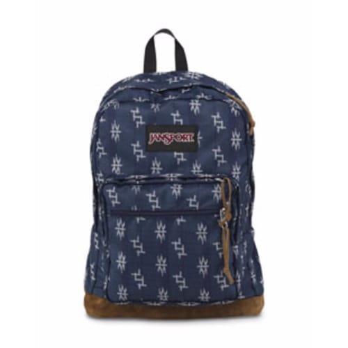 /R/i/Right-Pack-World-Backpack---Navy-Tokyo-Nights-7802296_1.jpg
