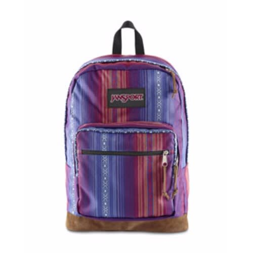 /R/i/Right-Pack-World-Backpack---Vivid-Purple-with-Acapulco-Ombre-Stripe-7802213_1.jpg