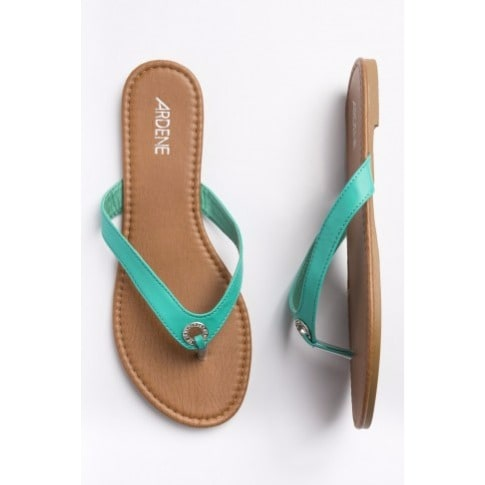 /R/i/Rigid-Leather-Flip-Flop--Green-7313517.jpg