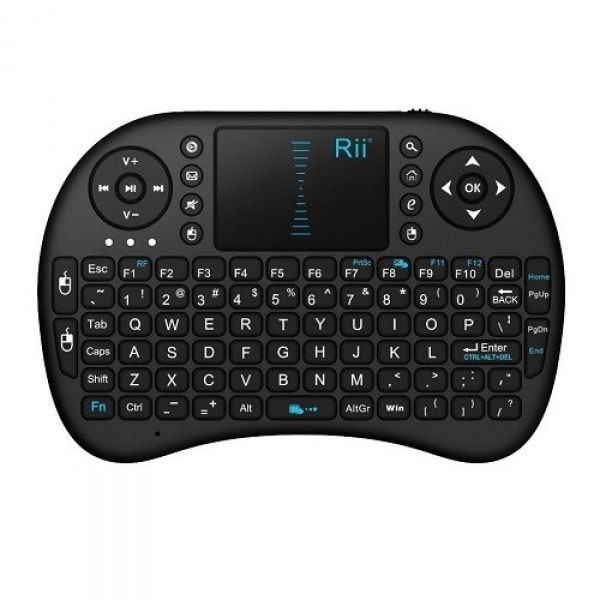 /R/i/Rii8-Wireless-Touchpad-Keyboard-With-Mouse-4111506_1.jpg