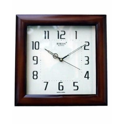 /R/i/Rikon-Square-Wall-Clock---Brown-5053760_1.jpg