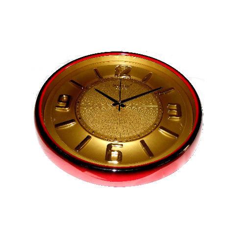 /R/i/Rikon-Wall-Clock-6094198.jpg