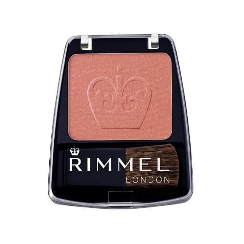 /R/i/Rimmel-Lasting-Finish-Blendable-Powder-Blush-002-Mauve-Cool-4466406_2.jpg