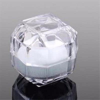 /R/i/Ring-Box---White-7923606.jpg