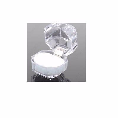 /R/i/Ring-Box---White-7923607.jpg