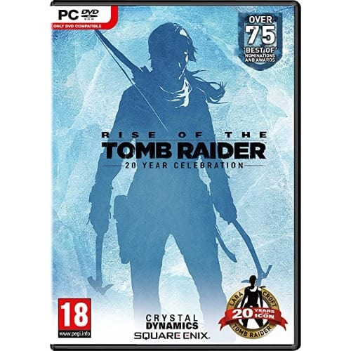 /R/i/Rise-Of-The-Tomb-Raider-20-Years-Celebration-PC-Game-7744503_1.jpg