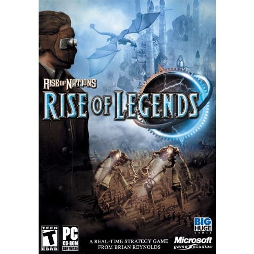 /R/i/Rise-of-Nations-Rise-of-Legends-PC-Game-7496525_2.jpg