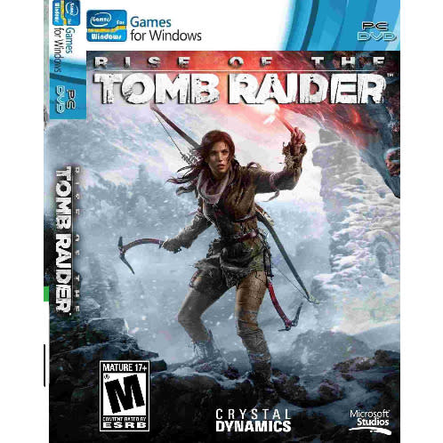 /R/i/Rise-of-The-Tomb-Raider-PC-Game-5431310_4.jpg