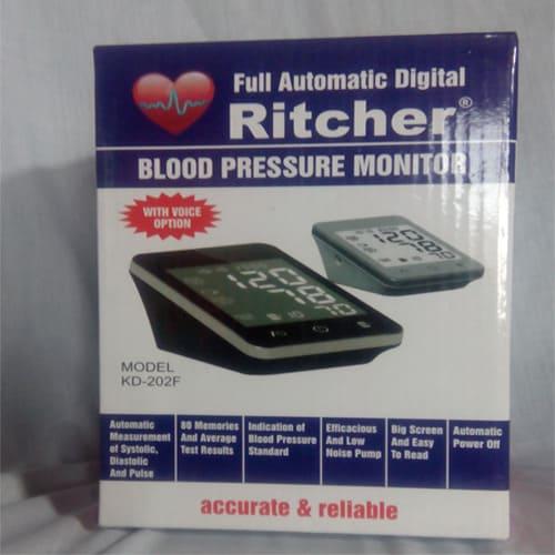 /R/i/Ritcher-Blood-Pressure-Monitor-5123496_3.jpg