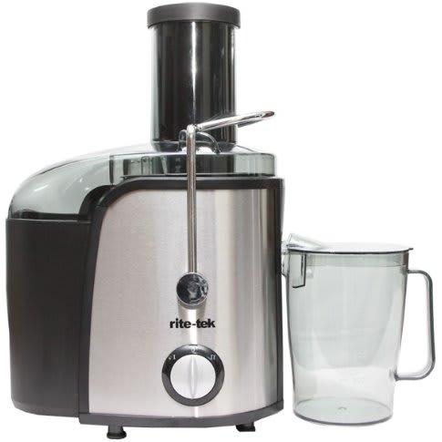 /R/i/Rite-Tek-Juice-Extractor---JE350-7012559_10.jpg
