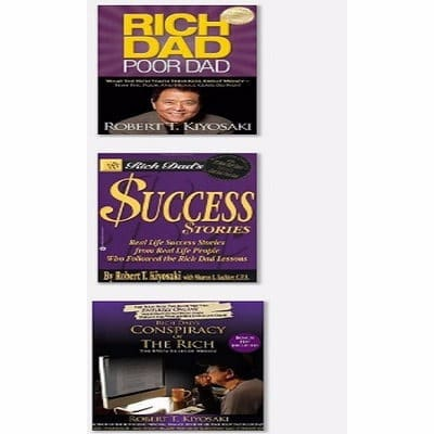 /R/o/Robert-Kiyosaki-Book-Bundle---Set-of-3-7111247.jpg