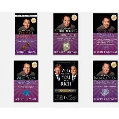 /R/o/Robert-Kiyosaki-Book-Bundle---Set-of-6-5273606_1.jpg