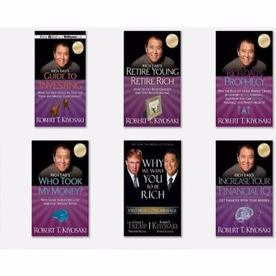 /R/o/Robert-Kiyosaki-Book-Bundle---Set-of-6-7111288.jpg
