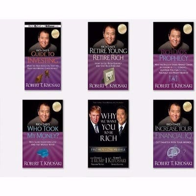 /R/o/Robert-Kiyosaki-Book-Bundle---Set-of-6-7212926.jpg