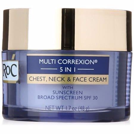 /R/o/Roc-Multi-Correxion-5-In-1-Anti-Aging-Chest-Neck-Face-Cream-with-SPF-30---1-7-Oz--7489218.jpg