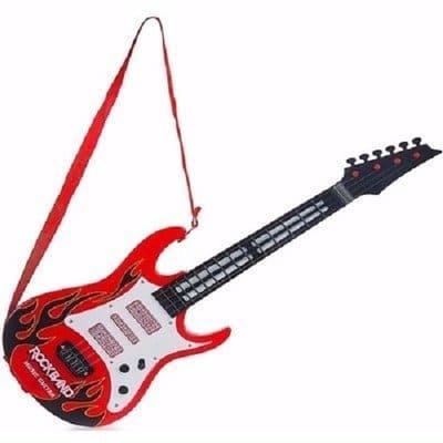 /R/o/Rock-Band-Musical-Guitar-7154378_1.jpg