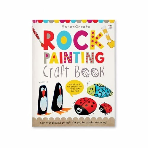 /R/o/Rock-Painting-Make-Create-Book-5060352_1.jpg