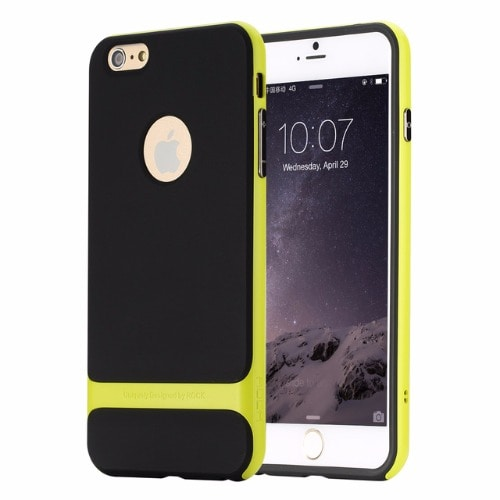 /R/o/Rock-Phone-Case-For-Iphone-6-6s---Black-Lime-Green-7106965.jpg