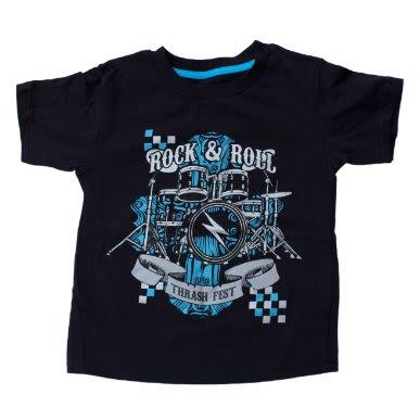 /R/o/Rock-and-Roll-Tshirt-Blue-7794361_1.jpg