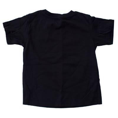/R/o/Rock-and-Roll-Tshirt-Blue-7794362_1.jpg