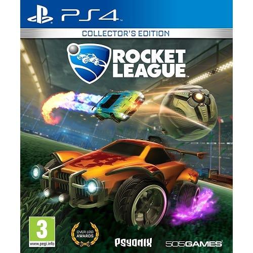 /R/o/Rocket-League---PlayStation-4-8041635_1.jpg