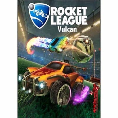/R/o/Rocket-League-Vulcan-PC-Game-7455076_26.jpg