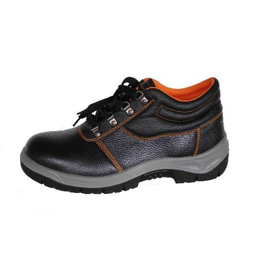 /R/o/Rocklander-Safety-Boots-6613233.jpg