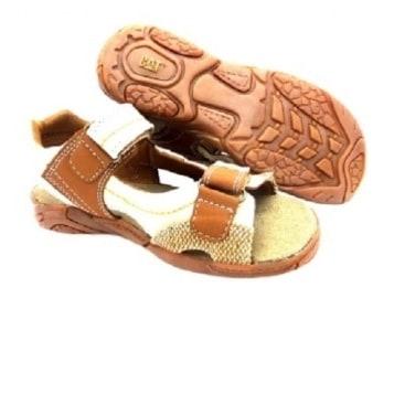 /R/o/Rocky-Sea-Warm-Sandal-7812583_1.jpg