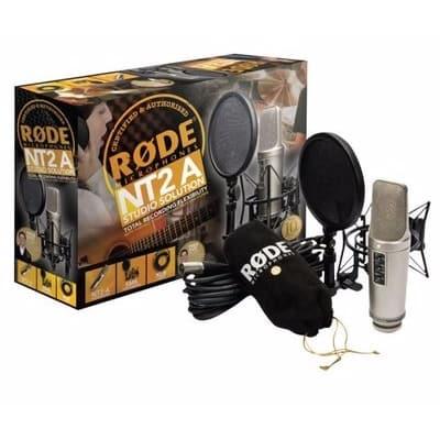 /R/o/Rode-Studio-Microphone---NT2A-7586948.jpg