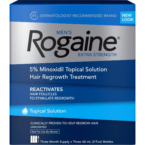 /R/o/Rogaine-For-Men-Hair-Regrowth-Treatment---3-Month-Supply-7681147_1.jpg
