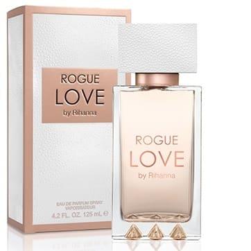 /R/o/Rogue-Love-EDP---100ml-7562473.jpg