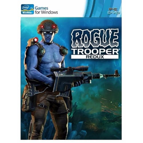 /R/o/Rogue-Trooper-Redux-PC-Game-7895576.jpg