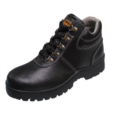 /R/o/Rokk-Safety-Boot---Black-7157614.jpg
