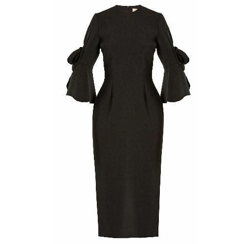 /R/o/Roksanda-Inspo-Dress---Black-7208398_1.jpg