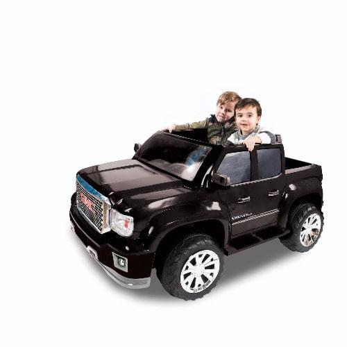 /R/o/Roll-Play-12V-GMC-Sierra-Denali-Ride-On-6148462.jpg