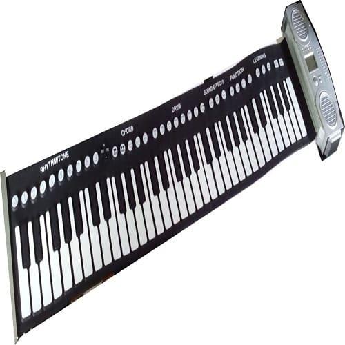 /R/o/Roll-Up-Piano-7514470.jpg