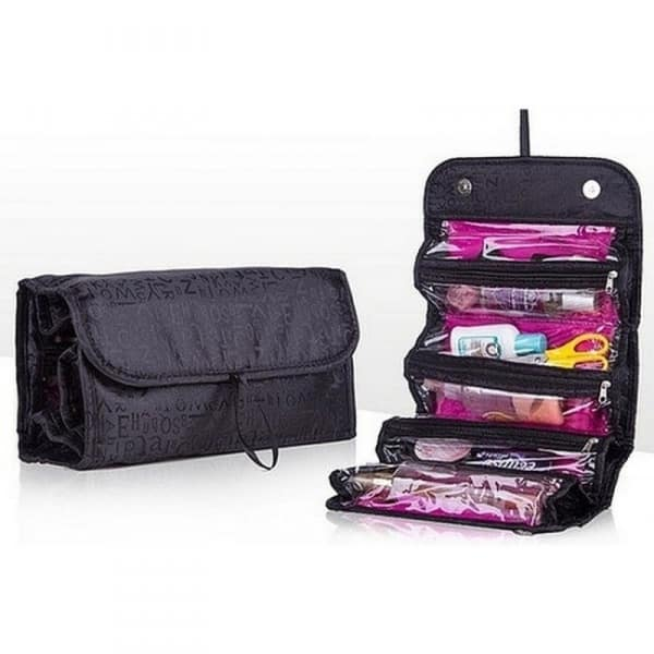 /R/o/Roll-and-Go-Cosmetic-Bag-5872650_1.jpg