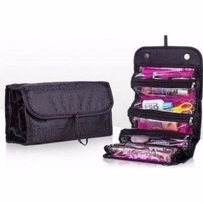 /R/o/Roll-n-Go-Cosmetic-Bag-6770979_1.jpg