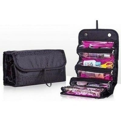 /R/o/Roll-n-Go-Cosmetic-Bag-6818963.jpg