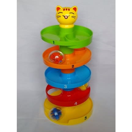 /R/o/Rolling-Balls-Tower-7513400.jpg
