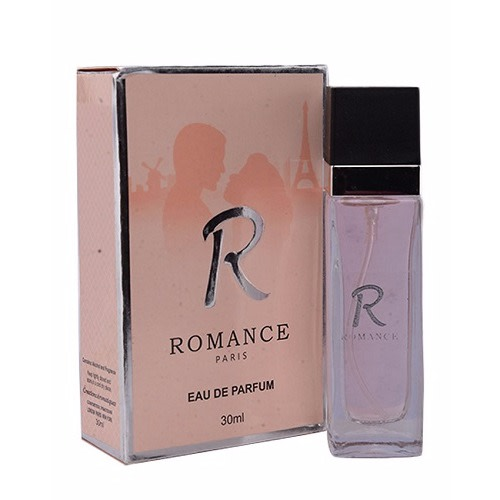 /R/o/Romance-EDP---30ml-6479057_1.jpg