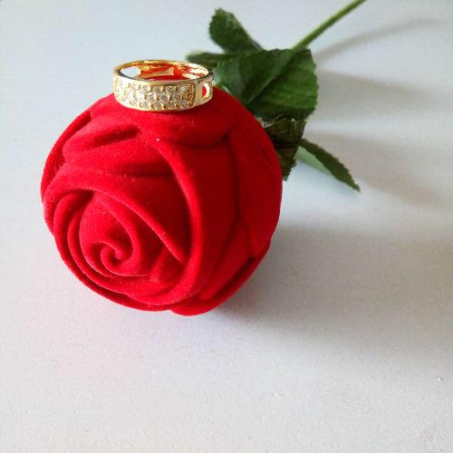 /R/o/Romania-Gold-Engagement-Ring-201--7762807_1.jpg