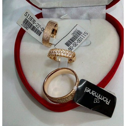 /R/o/Romania-Gold-Engagement-Wedding-Ring-01-7604971.jpg