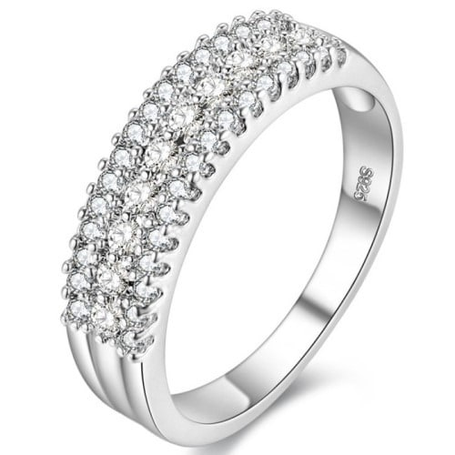 /R/o/Romantic-Crystal-Engagement-Wedding-Ring-7672255_1.jpg