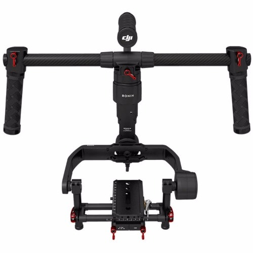 /R/o/Ronin-M-3-Axis-Handheld-Gimbal-Stabilizer-7798090.jpg